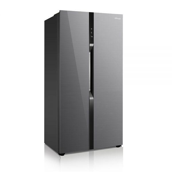 Tủ lạnh EURO - 435WTG