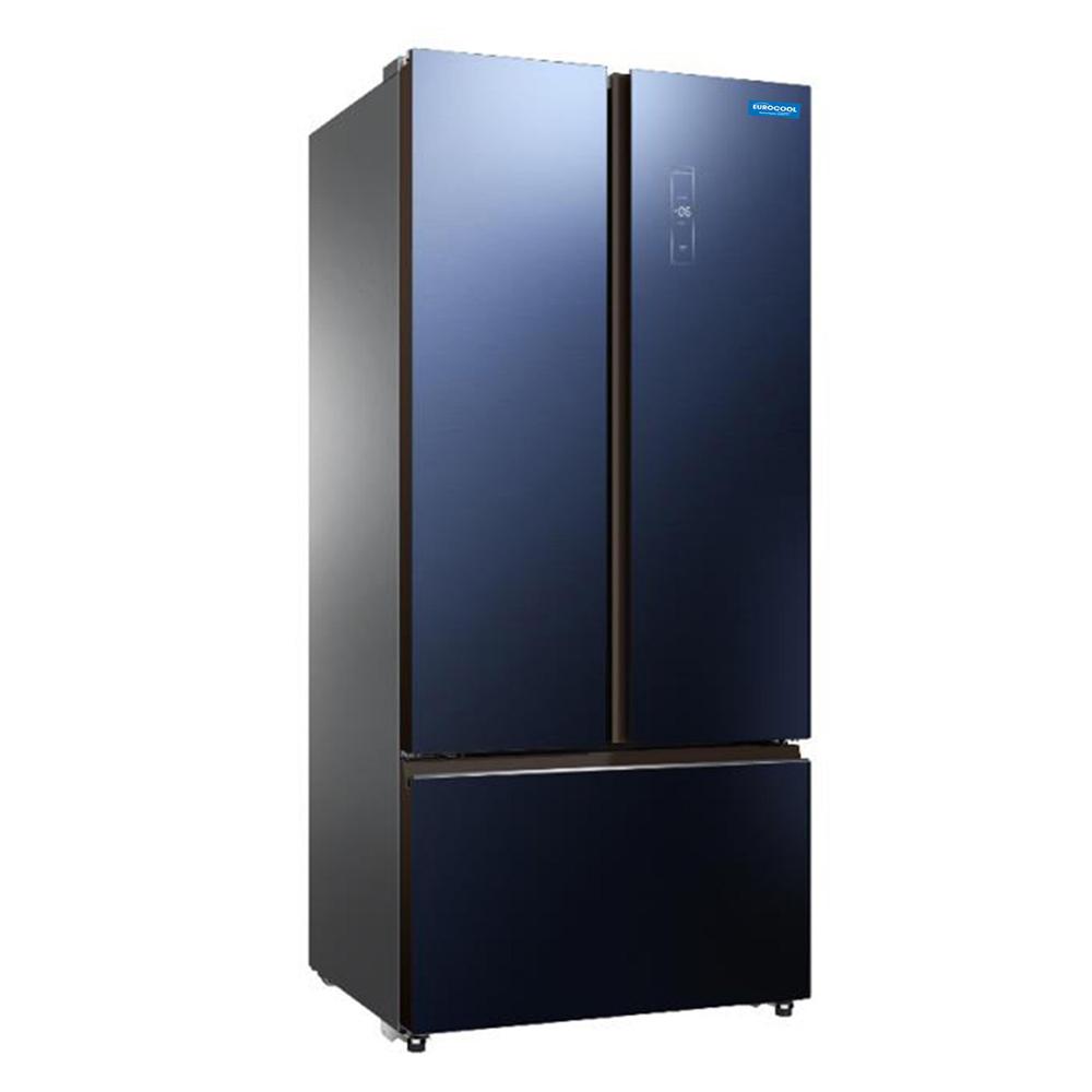 Tủ lạnh EURO - 503WTGP