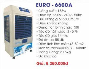 6600a