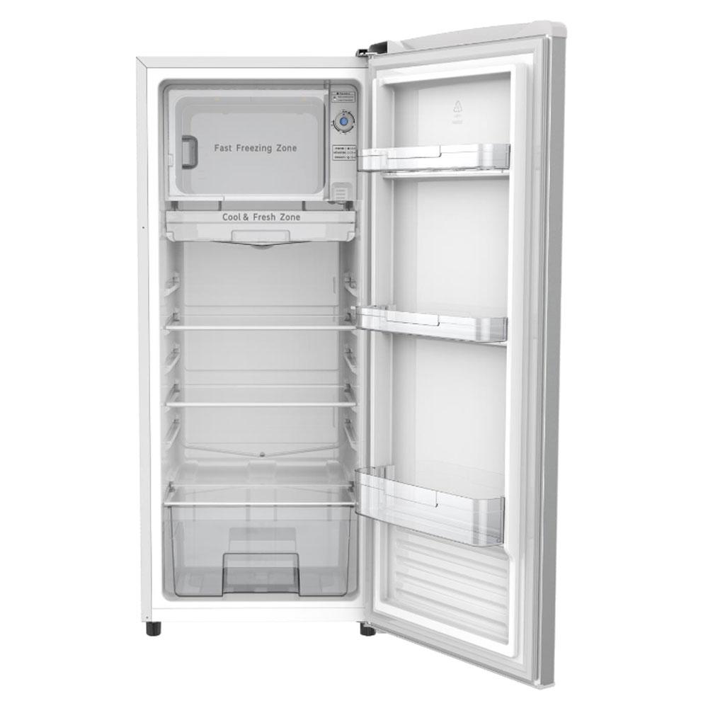 Tủ lạnh EUROCOOL EURO 225DT