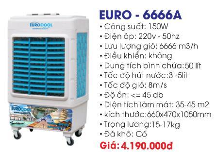 Euro 6666a