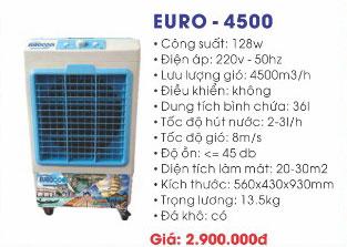 Mlm 4500