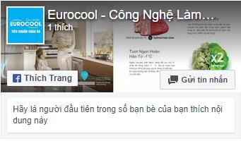 Fb Eurocool