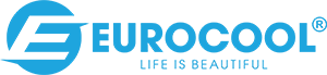 Logo Eurocool3