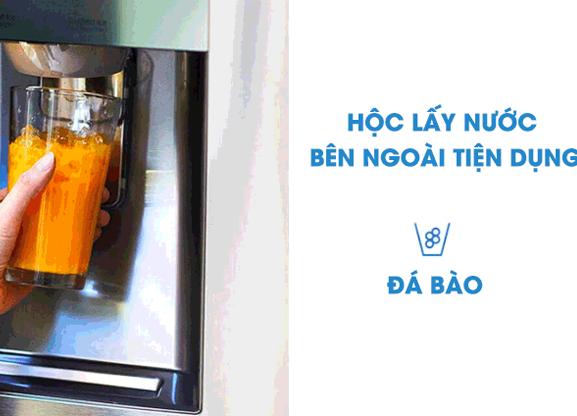 Lay Nuoc Ngoai